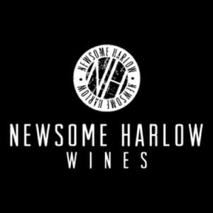 newsome harlow