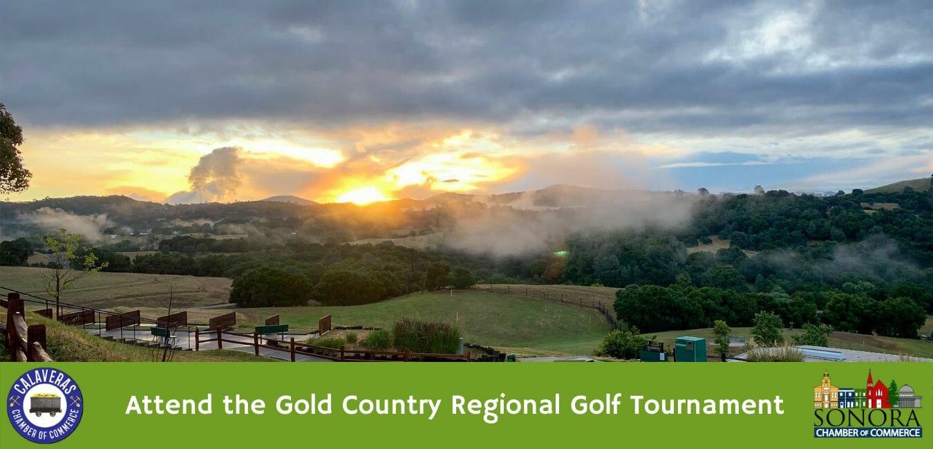 Golf Banner (1)