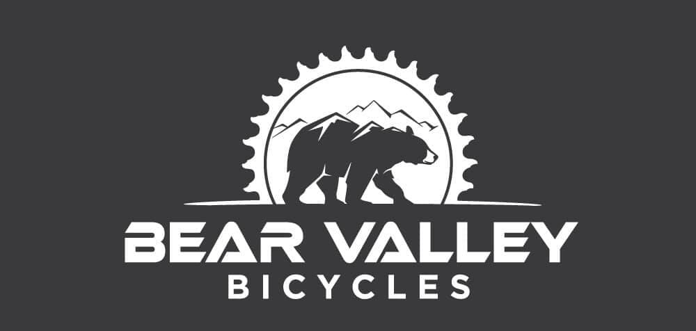 Bear Valley Bicycles