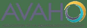AVAHO-logo-sm