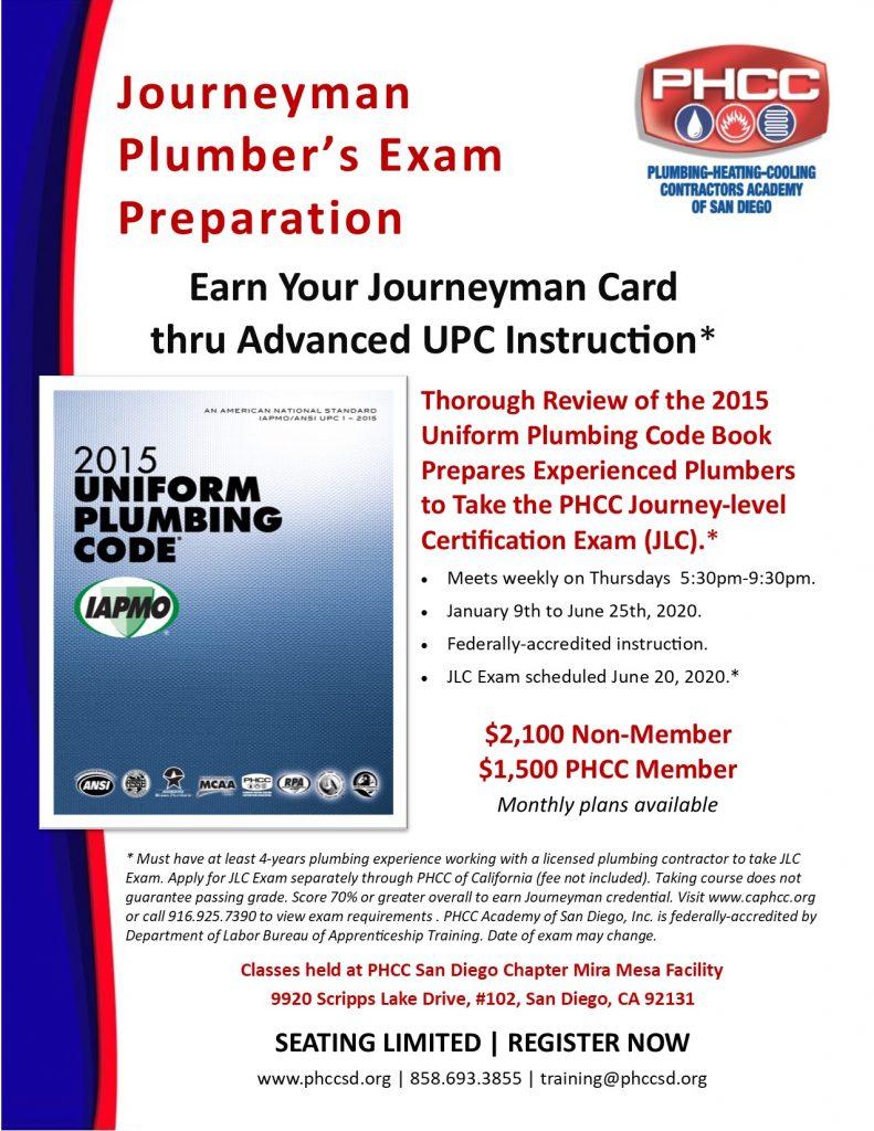 JLC Exam Prep Course Jan - June 2020.bpm