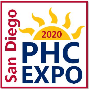 PHC San Diego 2020