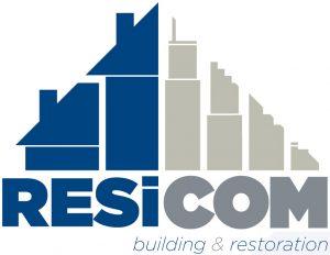 resicombr logo