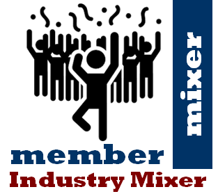 PHCC San Diego Industry Mixer