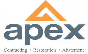 Apex Contracting Restoration & Abatement San Diego