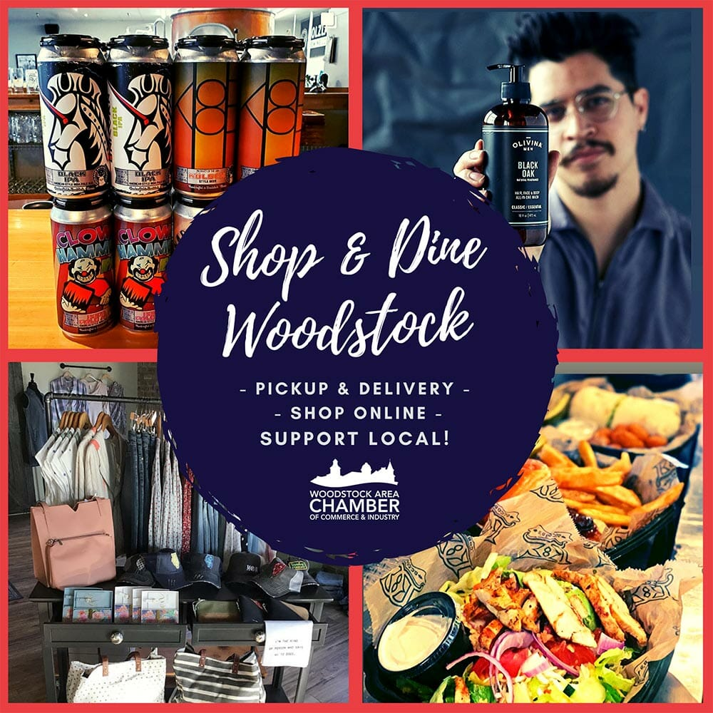 Shop-and-Dine-in-Woodstock