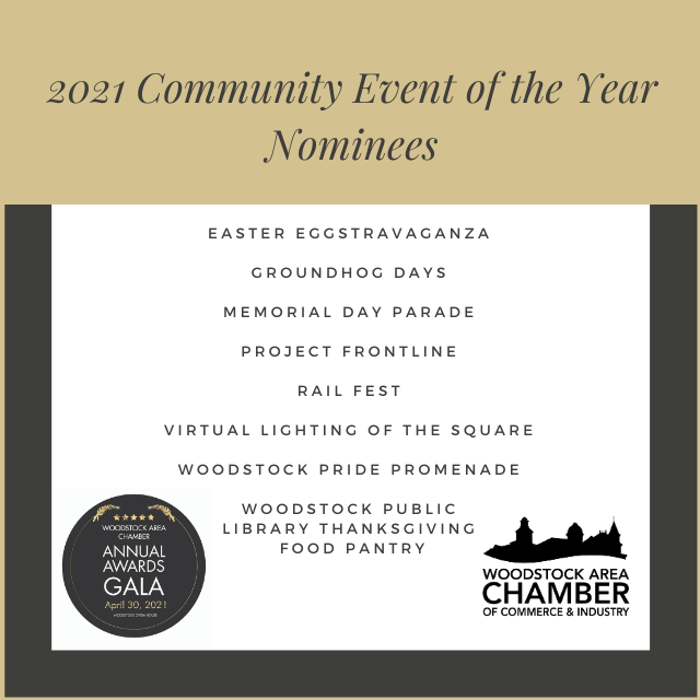 2021-Community-Event-of-the-Year-Nominees