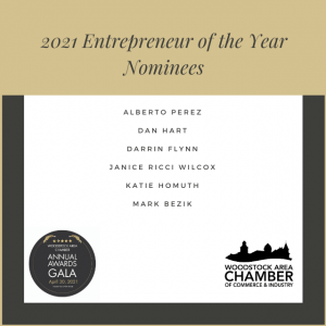 2021-Entrepreneur-of-the-Year-Nominees