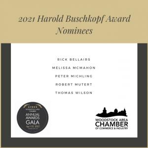 2021-Harold-Buschkopf-Award-Nominees