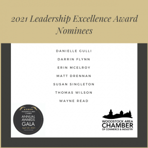 2021-Leadership-Excellence-Award-Nominees