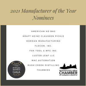 2021-Manufacturer-of-the-Year-Nominees