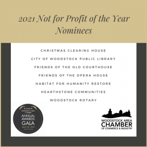 2021-Not-for-Profit-of-the-Year-Nominees