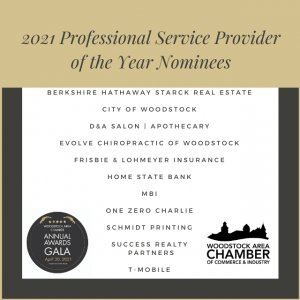 2021-Professional-Service-Provider-of-the-Year-Nominees(1)