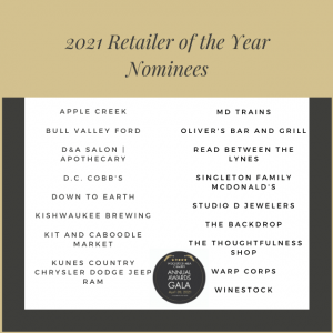2021-Retailer-of-the-Year-Nominees