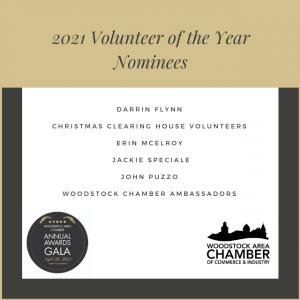 2021-Volunteer-of-the-Year-Nominees