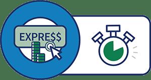 SBA Express Bridge Loans