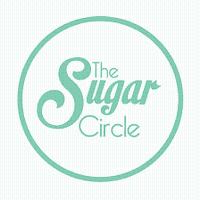 The Sugar Circle