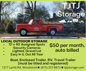 Digital TJTJ Storage