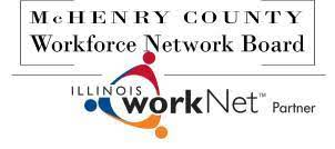 McHenry Co. Workforce
