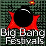 big bang2