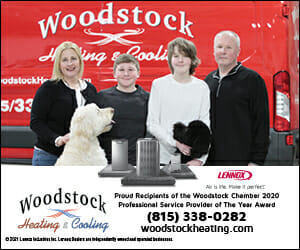 heating A19522-21NO-300x250