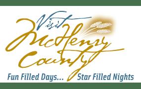 visit mchenry_logo_sm2
