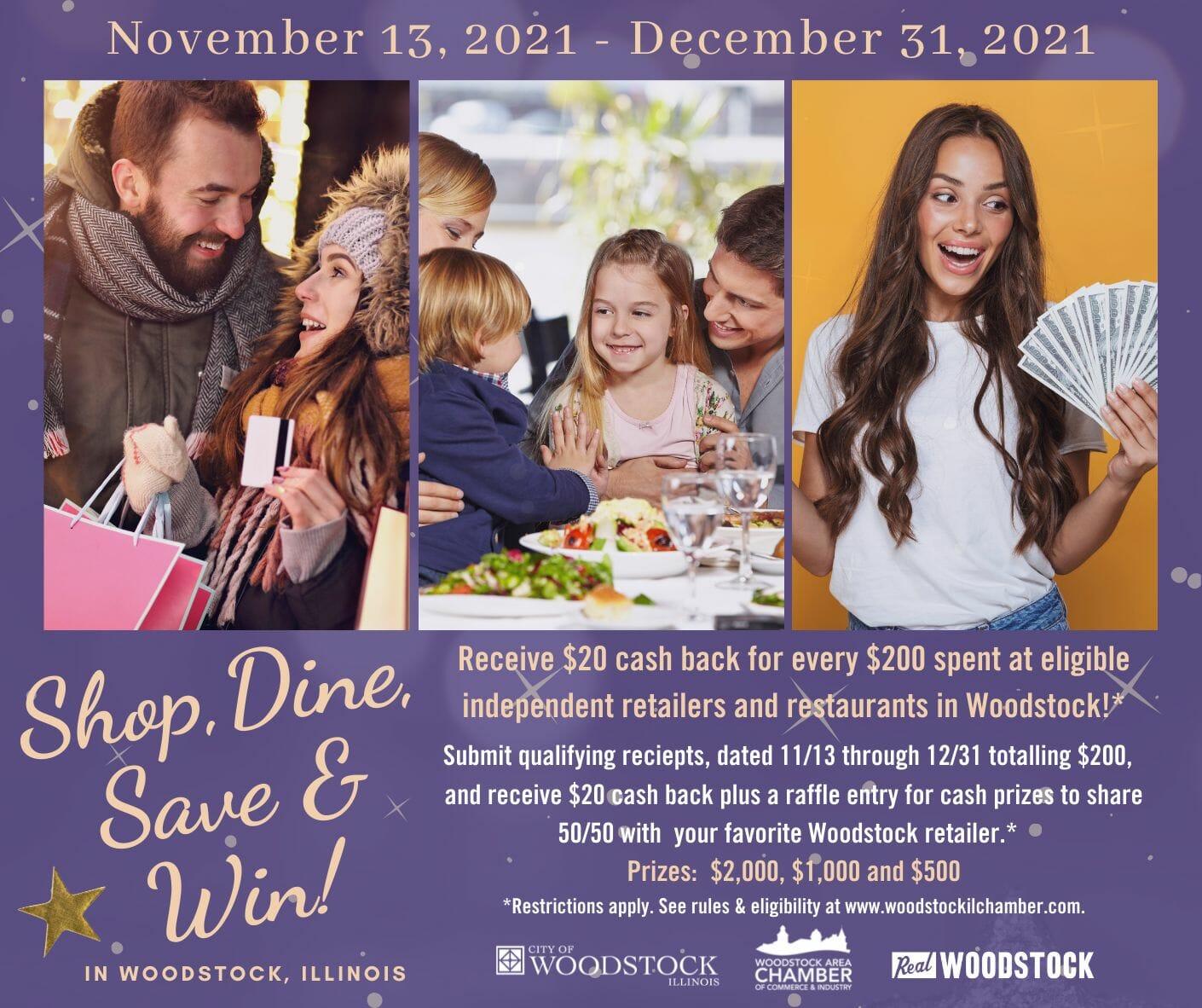 Shop Save & Win FB Post (1)