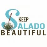 Keep Salado Beautiful