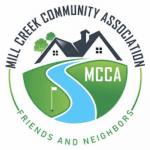 Mill Creek Community Association