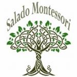 Salado Montessori