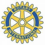 Salado Rotary