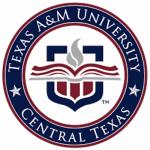 Texas A&M-Central Texas