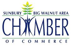 sunbury-big-walnut-logo-lg