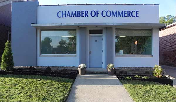 chamber-office