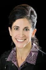 Michelle Kuhtenia