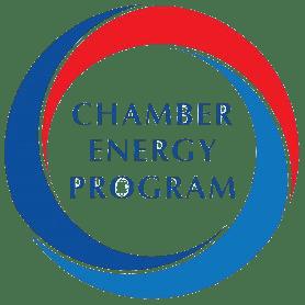chamber-energy-program-logo