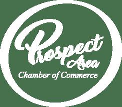 PACC_Logo-white