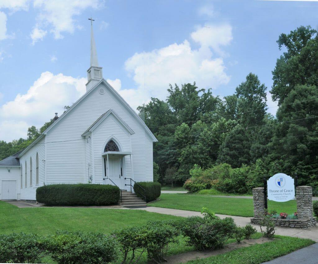church-pacc-1024x850