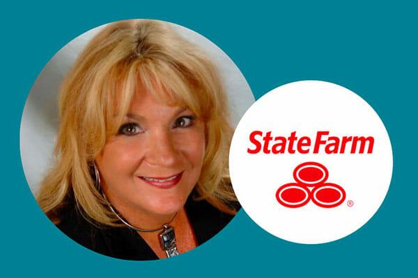 board-member-donnaBrown-pastPresAdvisor