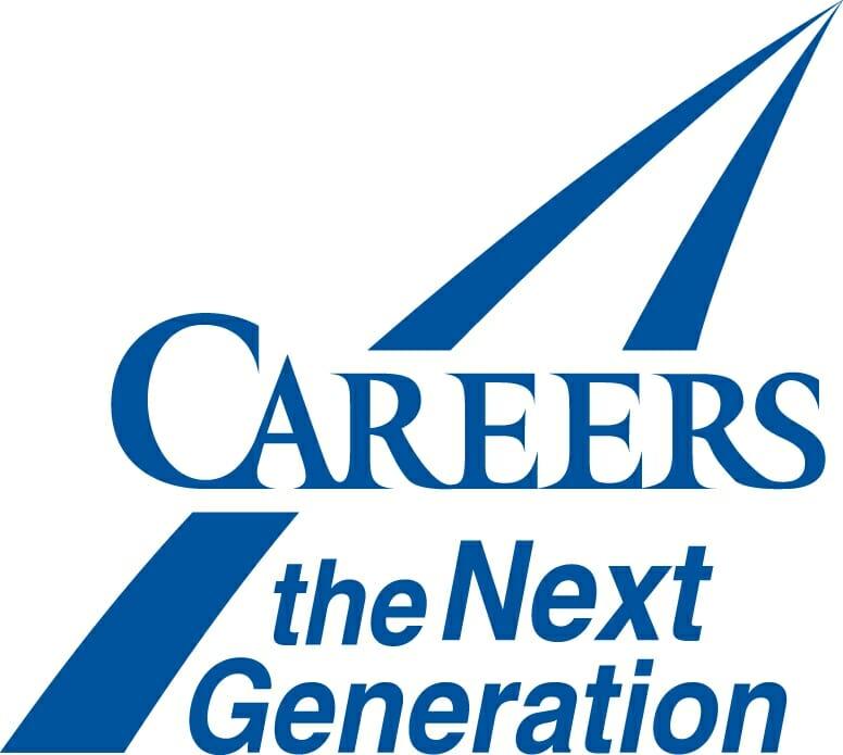 Careers_the_Next_Generation_logo