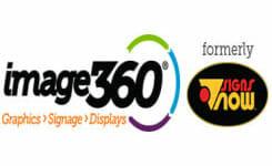 image-360