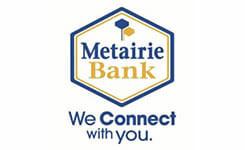 Metairie Bank
