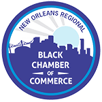New Orleans Regional Black Chamber of Commerce - NORBCC, Inc.