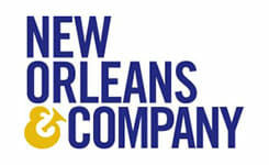 new orleans company