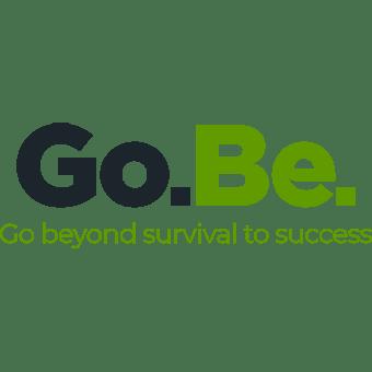 go be logo