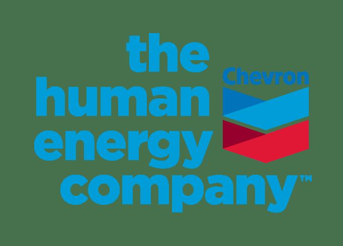Chevron Logo