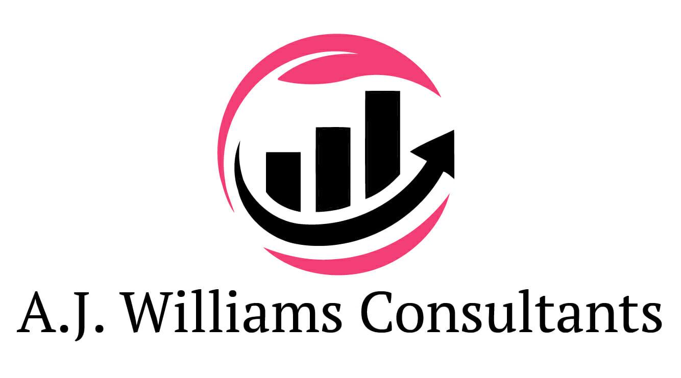 AJ Williams Consultants