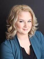 Melissa Therrien