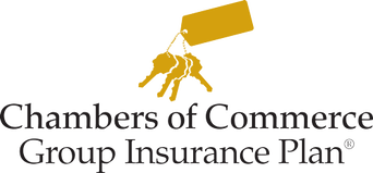 Chamber of Commerce Group Insurance plan