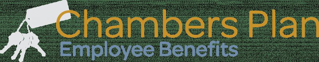 chambers plan logo